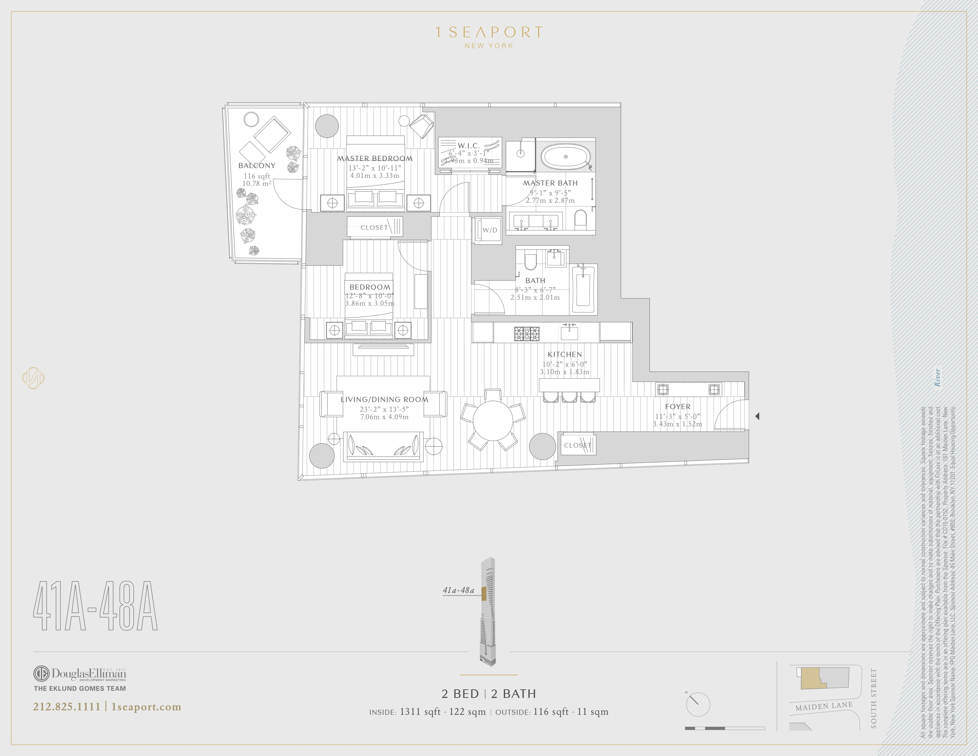 View Floor Plans By Address Gurus Floor